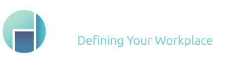 Commercial Environments, Inc.